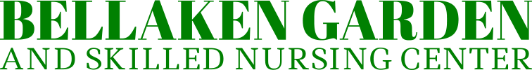 Bellaken Garden & Skilled Nursing Center